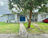 11440 Sw 42nd Ter, Miami image