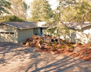 2408  Cascade Trail, Cool image