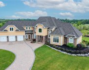 17 Old Stable  Way, Mendon-263689 image