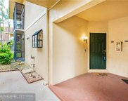8460 Shadow Ct Unit 8460, Coral Springs image