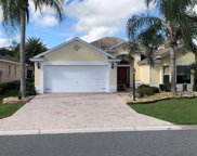 2196 Kershaw Road, The Villages image