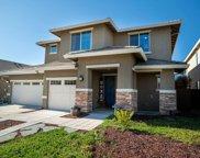 3758  Edington Drive, Rancho Cordova image