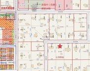 16930 23 Avenue, Surrey image