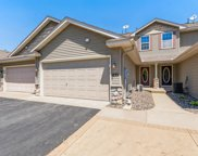 833 Winsome Way NW, Isanti image