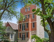 3137 North Seminary Avenue Unit 3, Chicago image