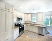36 Marcello Ave Unit 8, Leominster image
