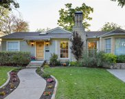 4217 Delmar Avenue, Dallas image
