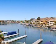 712     Harbor Island Drive, Newport Beach image