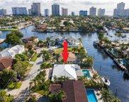 3050 NE 40th Ct, Fort Lauderdale image
