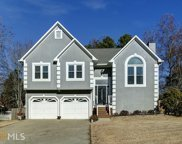 3386 Conley Downs Dr, Powder Springs image