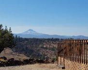 5558 Sw Upper Canyon Rim  Drive, Culver image