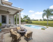 24636 HARBOUR VIEW DR, Ponte Vedra Beach image