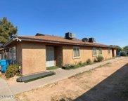 2849 E Grandview Road, Phoenix image