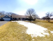 11589 Lakewood Street, Crown Point image