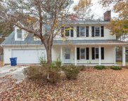 114 Archdale Drive, Jacksonville image