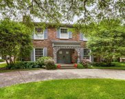4595 Rheims Place, Highland Park image