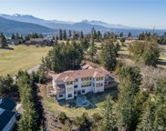 461 Carriage Dr, Sequim image