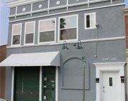 8317     Whittier Boulevard, Pico Rivera image