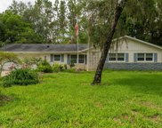 11494 E Steamboat Drive, Floral City image