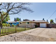 688 S 38TH  ST, Springfield image