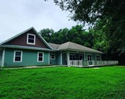 36640 Opportunity Way, Dade City image