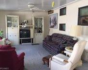 426 Vanda Sanctuary Unit 426, Naples image