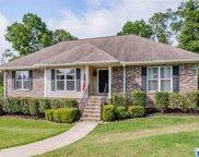 6827 Lexington Oaks Dr, Trussville image