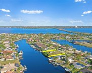 1735 Se 46th  Street, Cape Coral image