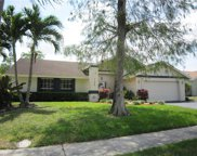 7100 NW 49th Ct, Lauderhill image