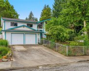 739 SW 298th Place, Federal Way image