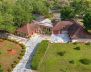 2410 Kent Place, Clearwater image