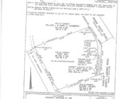 1.76ac North Landing Road, South Central 2 Virginia Beach image