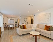 5780 Friars Road B-4, Old Town image