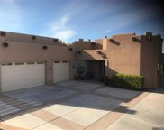 3420 Hound Pl, Lake Havasu City image
