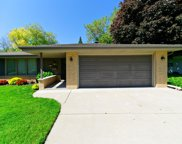 5126 Russell Dr, Greendale image