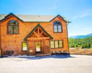 778 Mountain Stream Way, Gatlinburg image