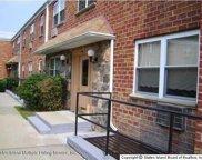 16  Bay Terrace Unit 1 G, Staten Island image