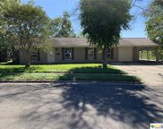 1232 Chippendale  Drive, Killeen image