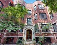 728 1/2 Hinman Avenue Unit #2N, Evanston image