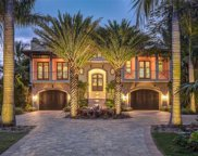 6021 Gulf Of Mexico Drive, Longboat Key image