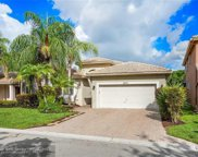 5372 NW 122nd Dr, Coral Springs image