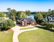 1010 River Pointe Drive, Albany image