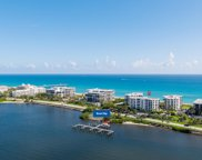 3120 S Ocean Boulevard Unit #2-103, Palm Beach image