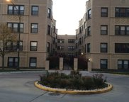 7438 North Hermitage Avenue Unit 1F, Chicago image