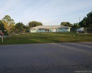 30255 Sw 197th Ave, Homestead image