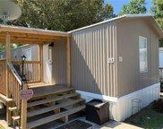 3728 Marina Drive Unit 20, Lake Worth image