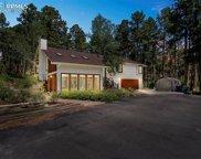 14415 Pine Crest Drive, Colorado Springs image