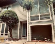 2076 Clairmeade Valley Rd, Chamblee image