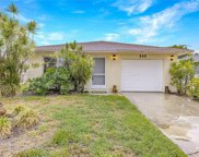555 109th Ave N, Naples image