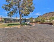 1524 E Christy Drive, Phoenix image
